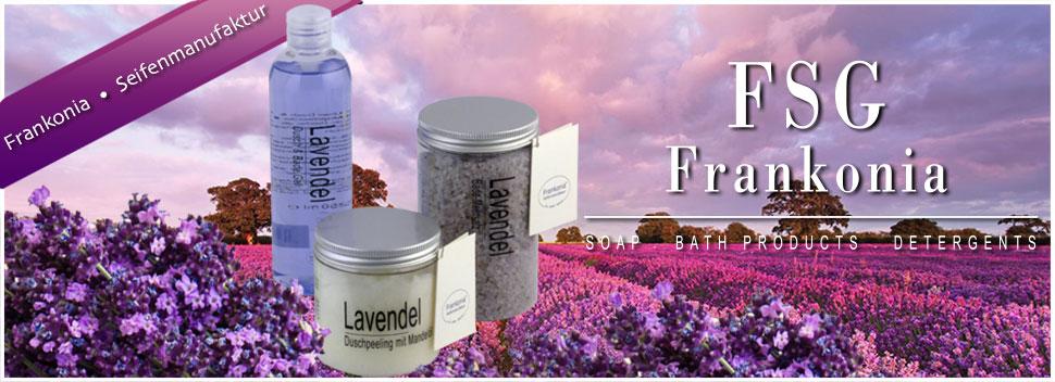 frankonia-seifen-lavendel
