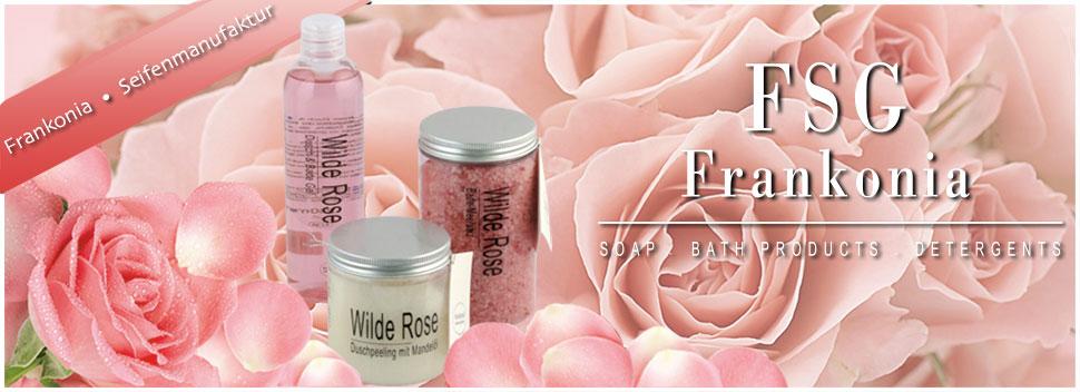 frankonia-seifen-wilde-rose