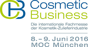 CosmeticBusiness_2016_Logo1_web