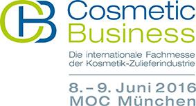 CosmeticBusiness_2016_Logo1_web