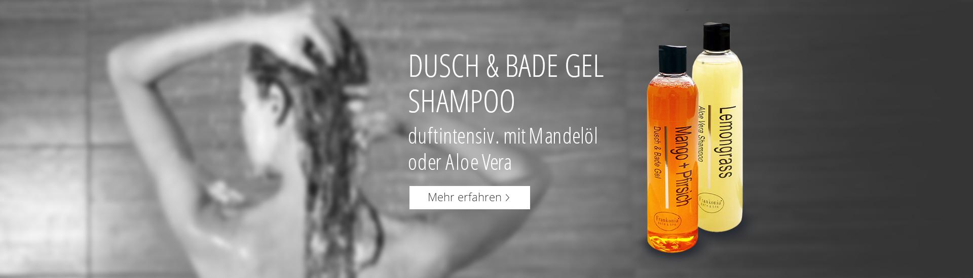 duschgel-shampoo-desktop